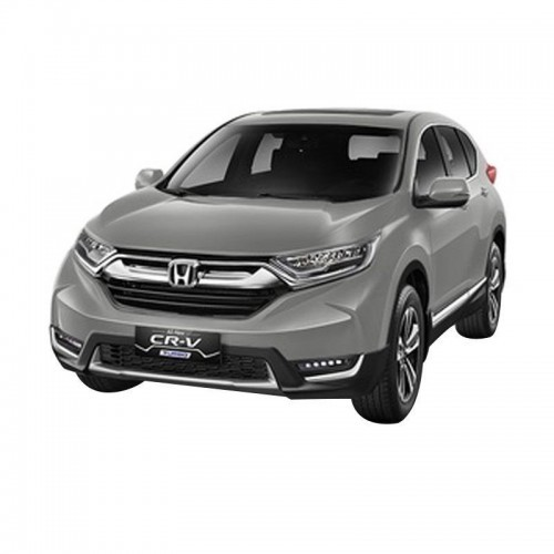 Sales Dealer Honda Sragen